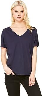 7ff2f30e53e3 Amazon.com: Bella - T-Shirts / Tops & Tees: Clothing, Shoes & Jewelry