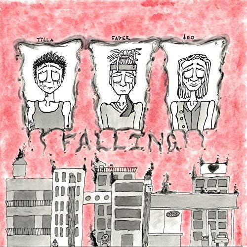 Tilla feat. Leo Lotus & Fader Faded