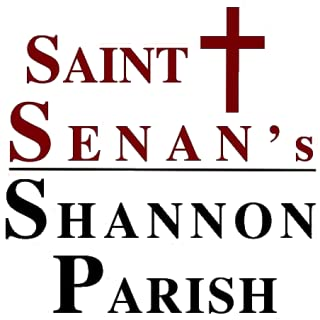 Shannon Parish