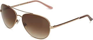 Kate Spade Avaline Aviator Sunglasses