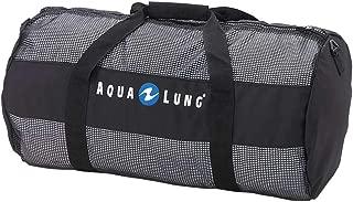 Aqua Lung Medium Mariner Mesh Bag