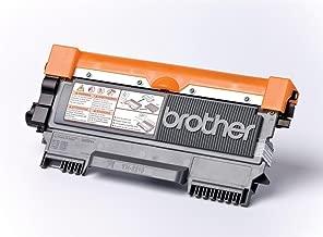 BROTHER TN-3320 SİYAH ORGINAL TONER 3000 SYF