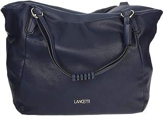 Amazon.it: Lancetti Donna Borse: Scarpe e borse