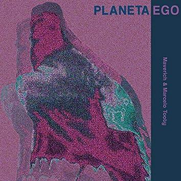 Planeta Ego