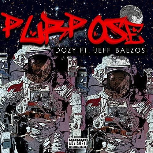 Dozy feat. Jeff Baezos