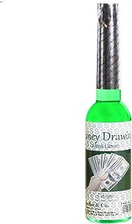 Crusellas Money Drawing Cologne 7 Oz (Atrae Dinero)