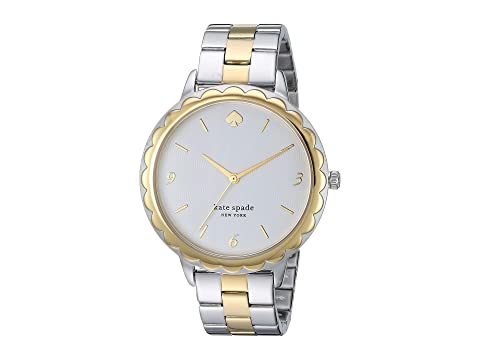 Kate Spade New York 38 mm Morningside Watch - KSW1533