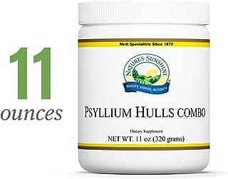 Best nutriose soluble fiber Reviews