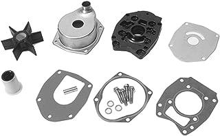 Mercury Impeller Complete Kit 60 Hp 4 Cyl 4 Stroke WSM 750-156 OEM# 46-43024A09 Water Pump Kit