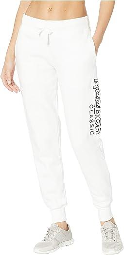 Activchill Pants