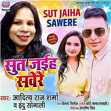 Sut Jaiha Sawere