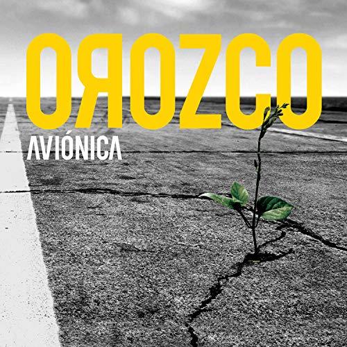 Aviónica (Edición Firmada) (CD)