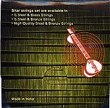 Immagine 2 ellora set completo di corde