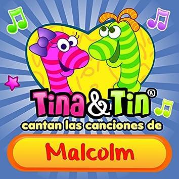 Cantan las Canciones de Malcolm