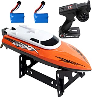 Best force1 rc boat Reviews