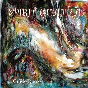 Spirit Guajira