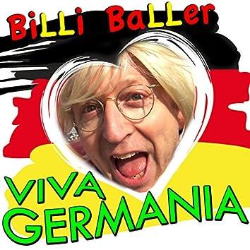 Viva Germania