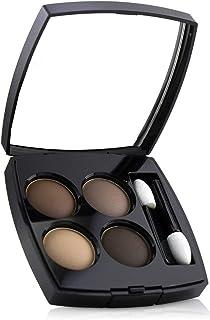 Chanel Les 4 Ombres Quadra Eye Shadow - No. 308 Clair Obscur 2g/0.07oz