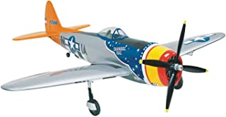 Top Flite Giant P-47D Thunderbolt Gas ARF 2.6-4.0, 85