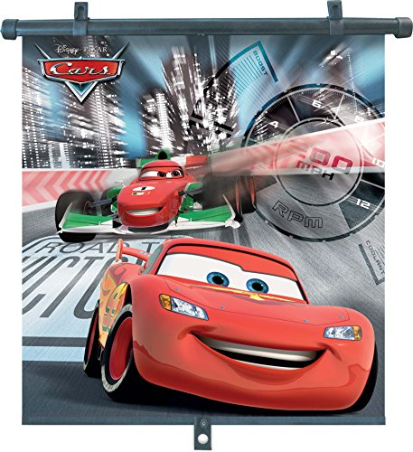 Disney Eurasia -  Disney Cars 29062