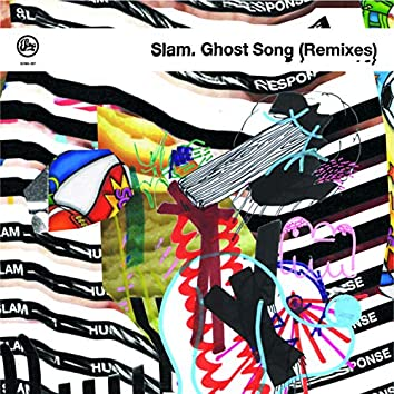 Ghost Song Remixes