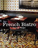 Image of French Bistro: Seasonal Recipes (Langue anglaise)