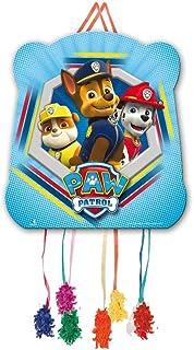 Piñata Basic Patrulla Canina