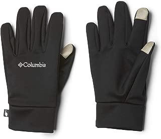 Best columbia titanium gloves Reviews