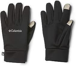 Best omni heat glove liners Reviews
