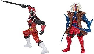 Amazon.es: Power Rangers: Juguetes y juegos