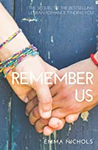 Remember Us (The Vincenti Series)