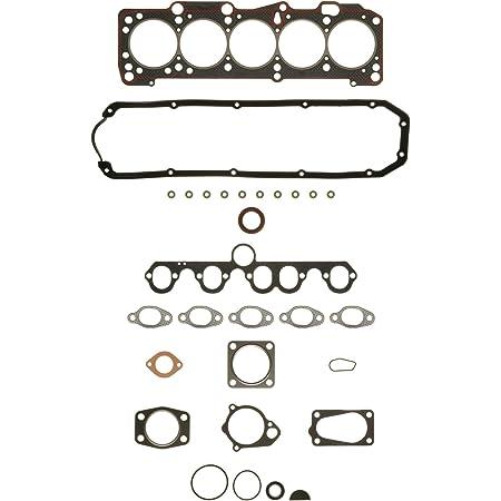 Ajusa 52326400 Gasket Set cylinder head