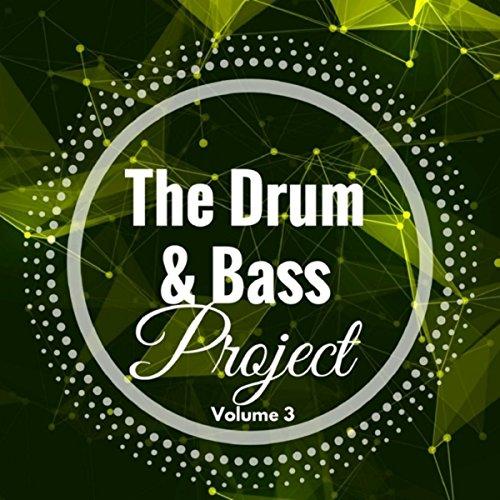 DNB Check (Original Mix)