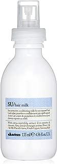 Best davines su hair milk Reviews