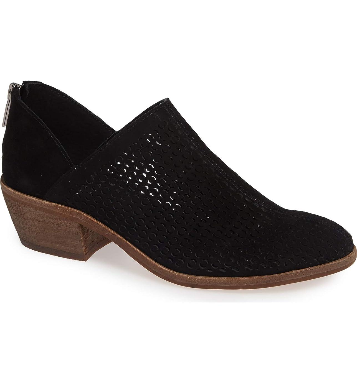 公使館である慈悲[ヴィンスカムート] レディース ブーツ&レインブーツ Paleta Boot (Women) [並行輸入品]