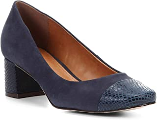 a89cef230d Moda - 37 - Sapatos Sociais   Calçados na Amazon.com.br