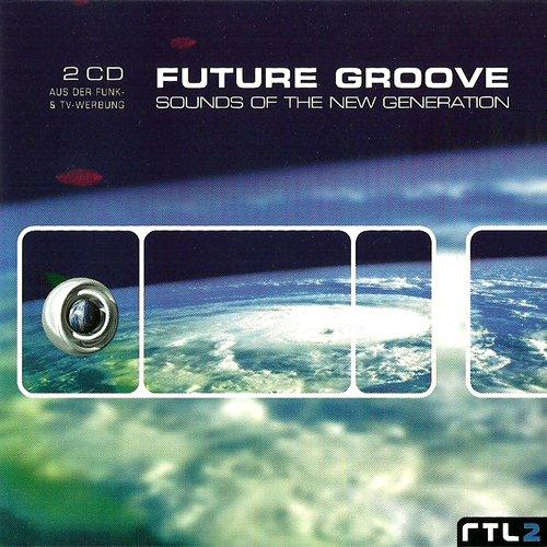 Zukunftsmusik (CD Compilation, 29 Titel, Diverse Künstler)