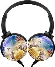 Best lfc bluetooth headphones Reviews