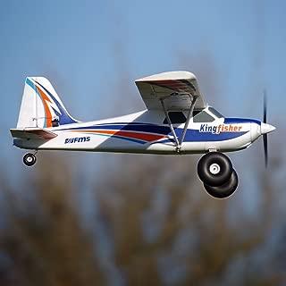 Best rc float plane Reviews