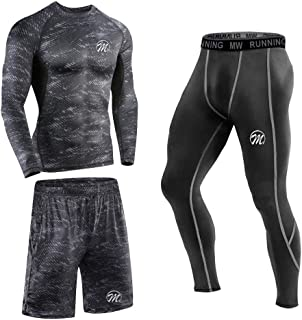 Best running clothes men Reviews