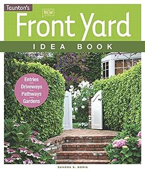Best front yard design Reviews