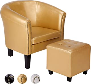 Amazon.es: silla cobre