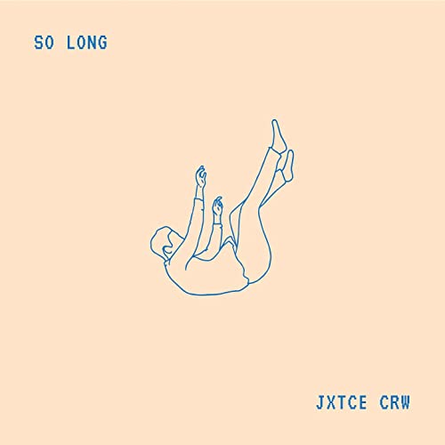 So Long by Justice Crew on Amazon Music - Amazon com