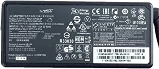 szquan 20V 6.75A 135W USB AC Laptop Adapter Compatible with Lenovo Ideapad Y50 All-in-one Y700 Y50-70 14 15 ADL135N