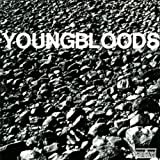 Rock Festival - Youngbloods