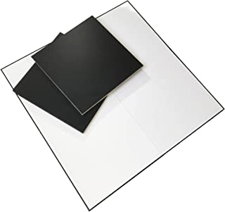 空白のゲームボード(3ゲームボード)