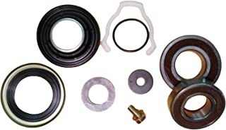 NMD BRAND FRONT LOAD WASHER TUB BEARING KIT FITS MAYTAG NEPTUNE 12002022 KIT 430