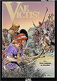 Vae victis, tome 13 - Titus Labienus le stratège