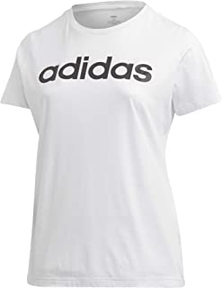 adidas T-shirt for Women Size XL