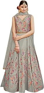 Long Muslim Net Heavy Bridal Pakistani Collection Anarkali Dress Indian Salwar kameez Abaya Festival 7309